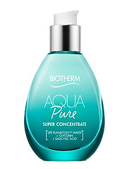 Aqs Concentrate Pure 50 ml