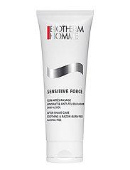 Sensitive Force After Shave Pump 75 ml