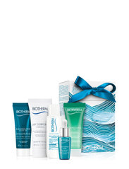 Aquasource GWP SAMPLING SET 21
