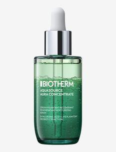 Aquasource Serum 50ml - serum - clear