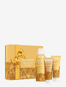 Bath Therapy Delighting Blend Box - NO COLOR