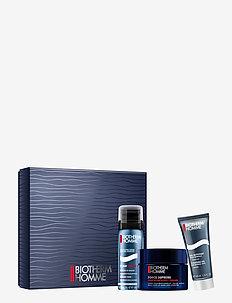 Force Supreme Cream 50 ml Box - NO COLOR