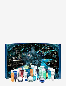 Biotherm Christmas Calendar 2019 - NO COLOUR