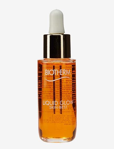 Skin Best Liquid Glow - ansiktsvård - clear