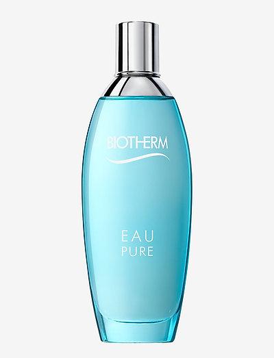 Eau Pure Eau de Toilette 100ml - parfym - clear