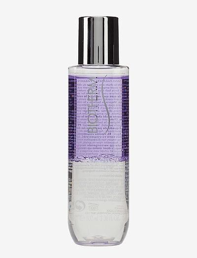 Biocils Anti Chute Makeup Remover - sminkborttagning - clear