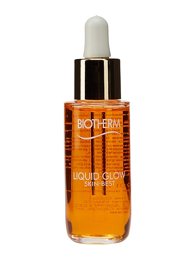 Skin Best Liquid Glow 30 ml. - CLEAR
