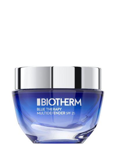Blue Therapy Multi-Defender Cream SPF25 - normal/comb. Skin - CLEAR
