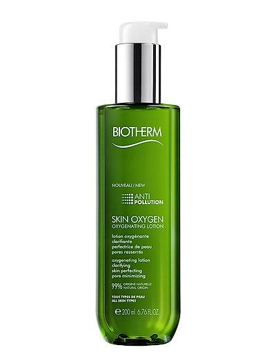 Skin Oxygen Toner 200 ml - CLEAR