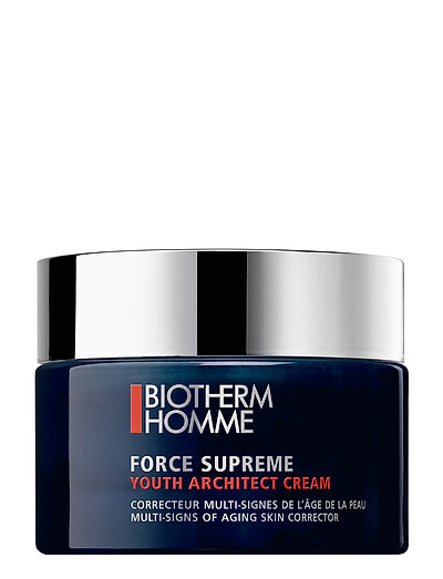 Force Supreme Youth Architect Creme 50 ml - CLEAR