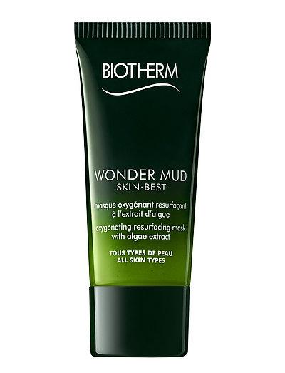 Wonder Mud Mask 30 ml - CLEAR