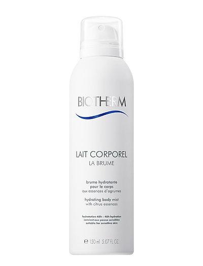 Lait Corporel La Brume 150 ml - CLEAR
