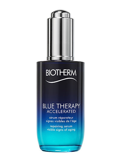 Blue Therapy Accelerated Serum 30 ml - CLEAR