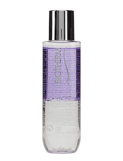 Biocils Anti Chute Makeup Remover 100 ml - CLEAR
