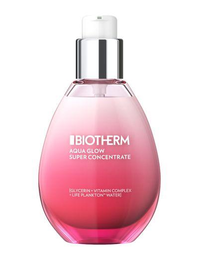 Aqs Concentrate Glow 50 ml - NO COLOR