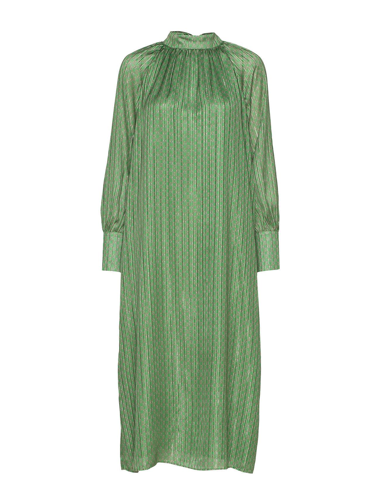 Birgitte Herskind Sussi Dress - CLASSY CHAIN
