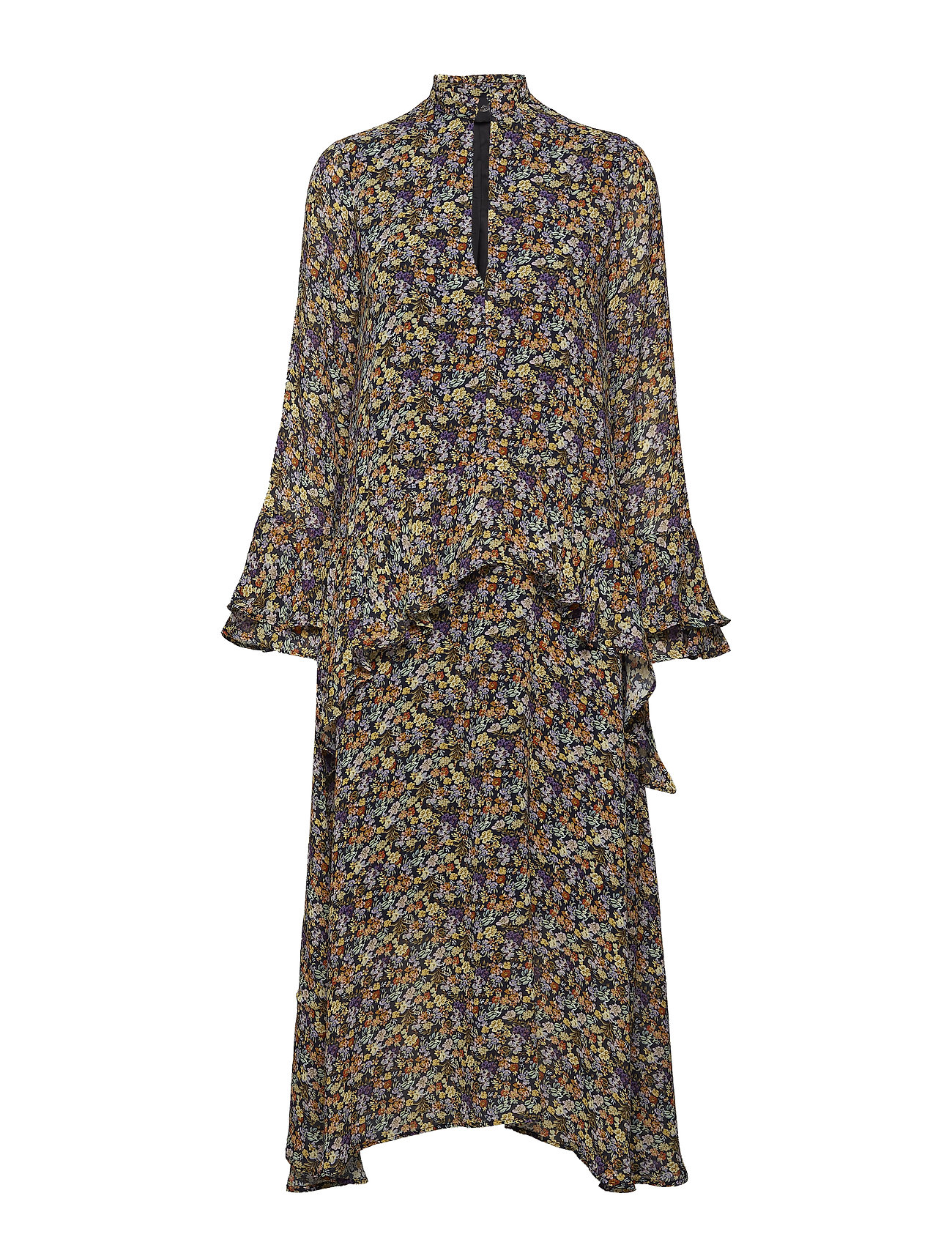 Sienna Dress - Birgitte Herskind