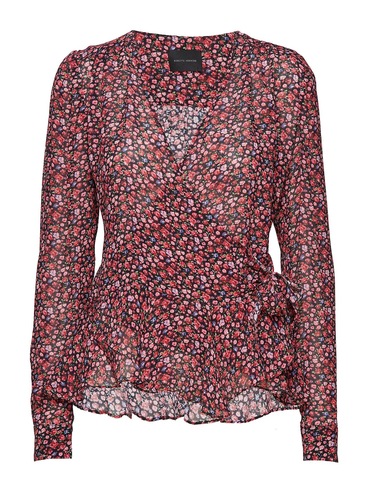 Birgitte Herskind Caroline Shirt