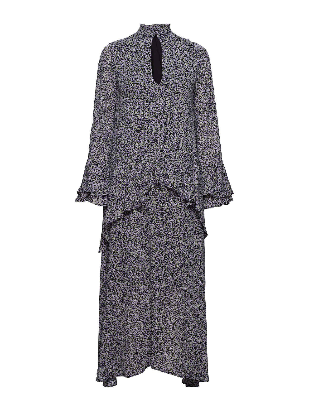 Birgitte Herskind Sienna Dress - AOP 135