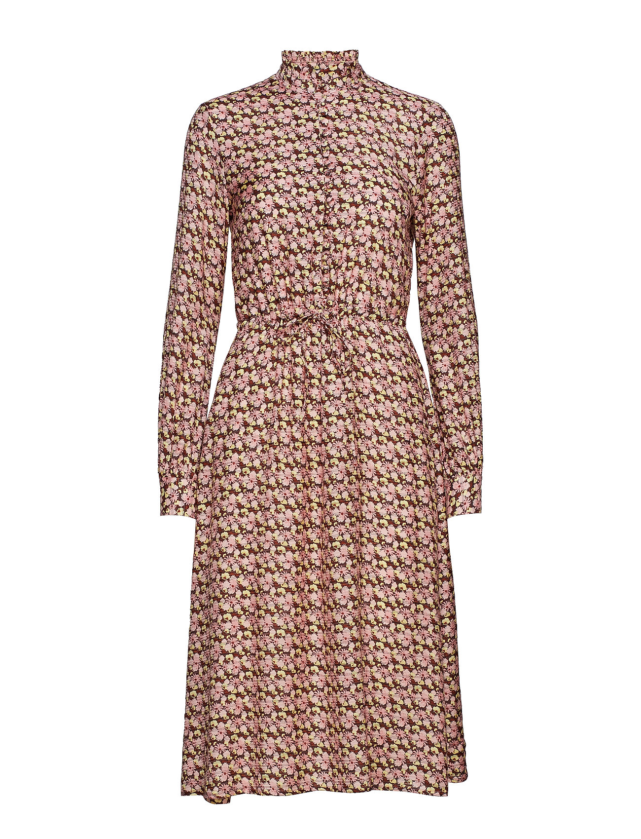 Cille Dress - Birgitte Herskind