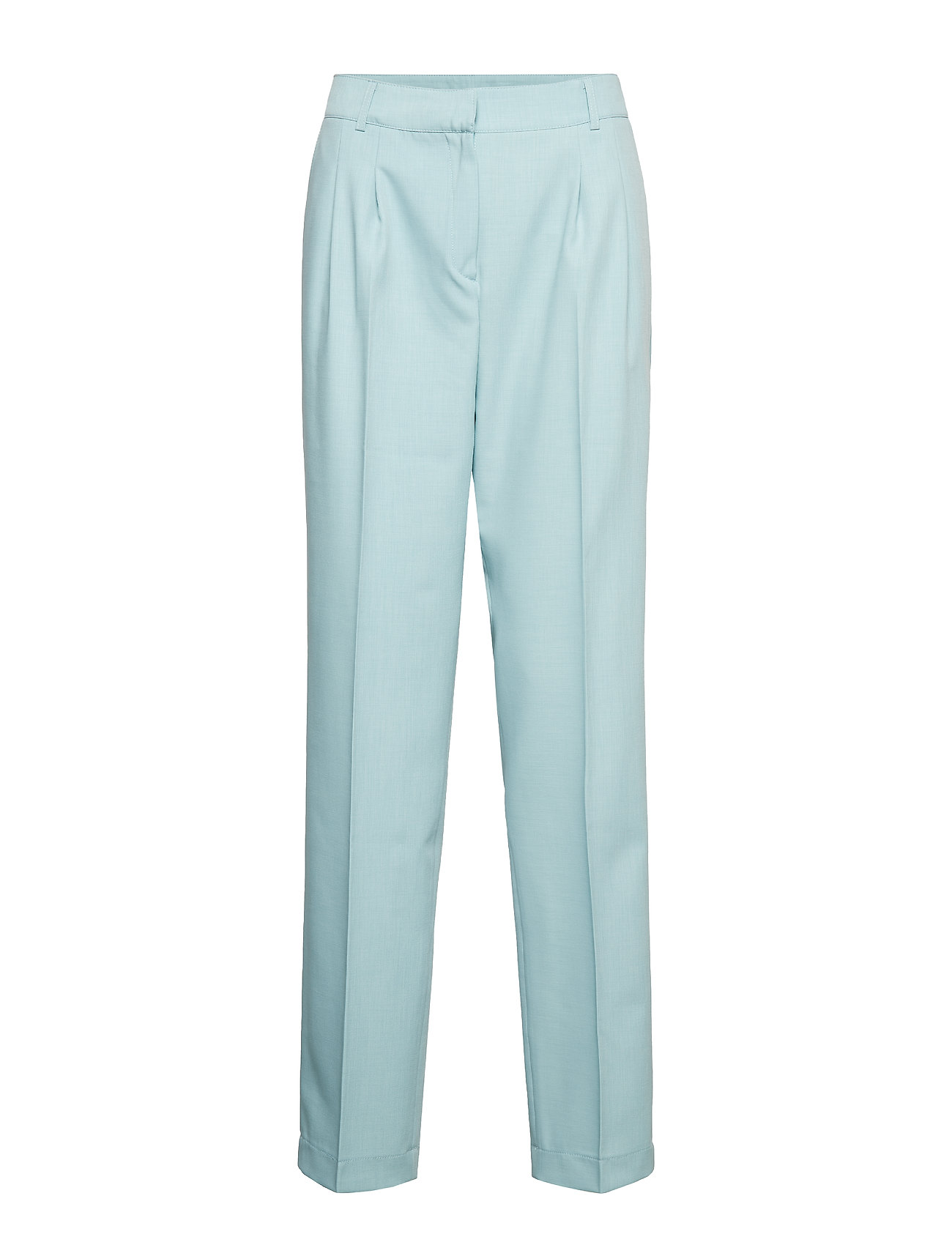 Birgitte Herskind Noma Pants - LIGHT BLUE