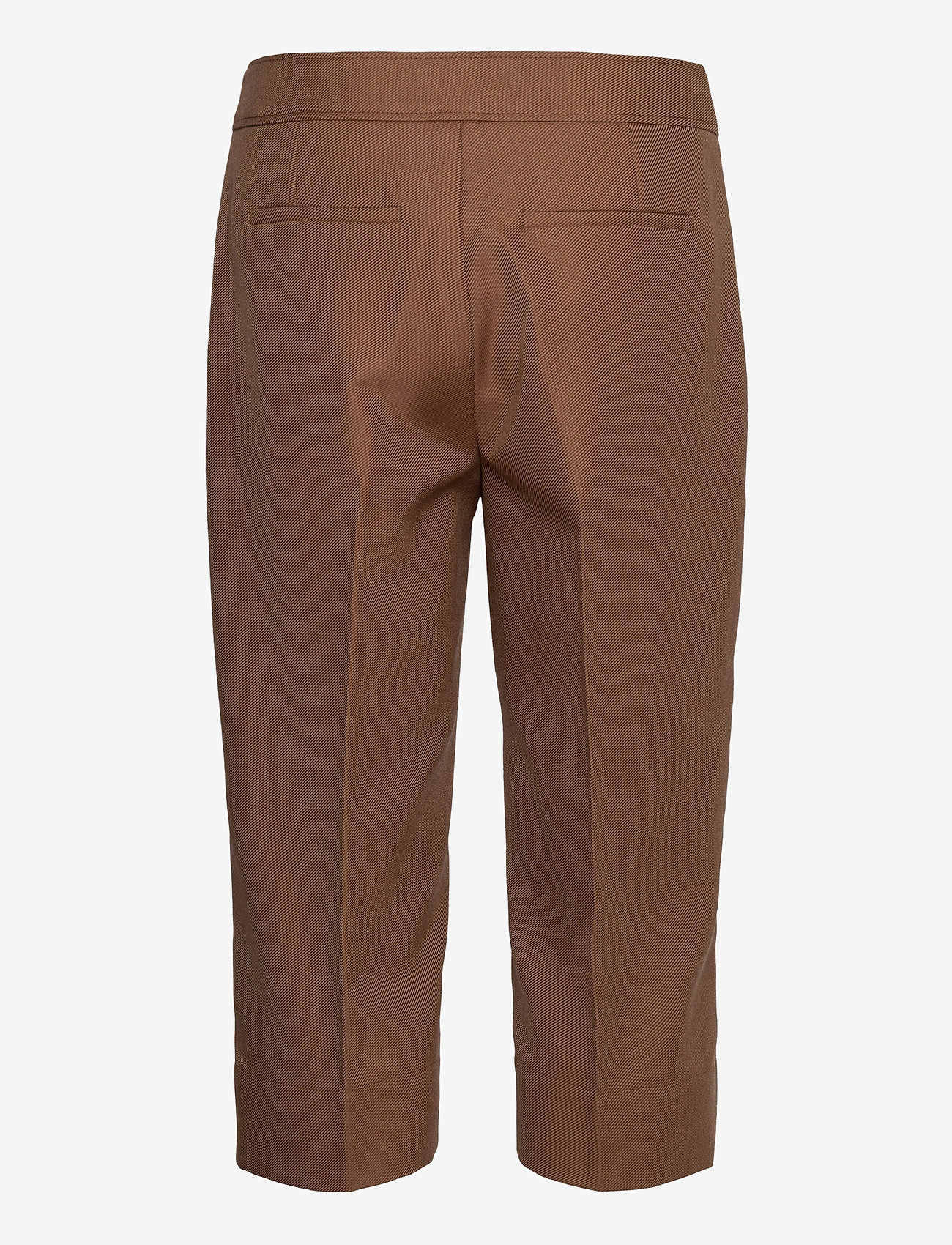 Birgitte Herskind - Banks  Shorts - bermudas - androa brown - 1