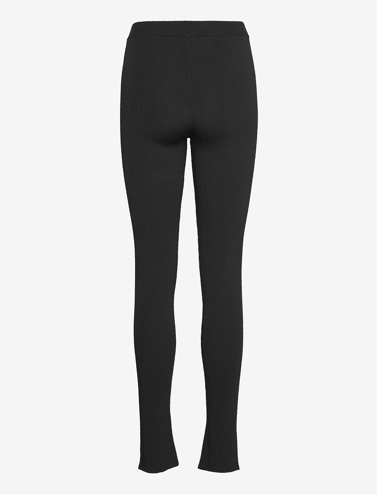 Birgitte Herskind - Paris Leggings - leggings - black - 1