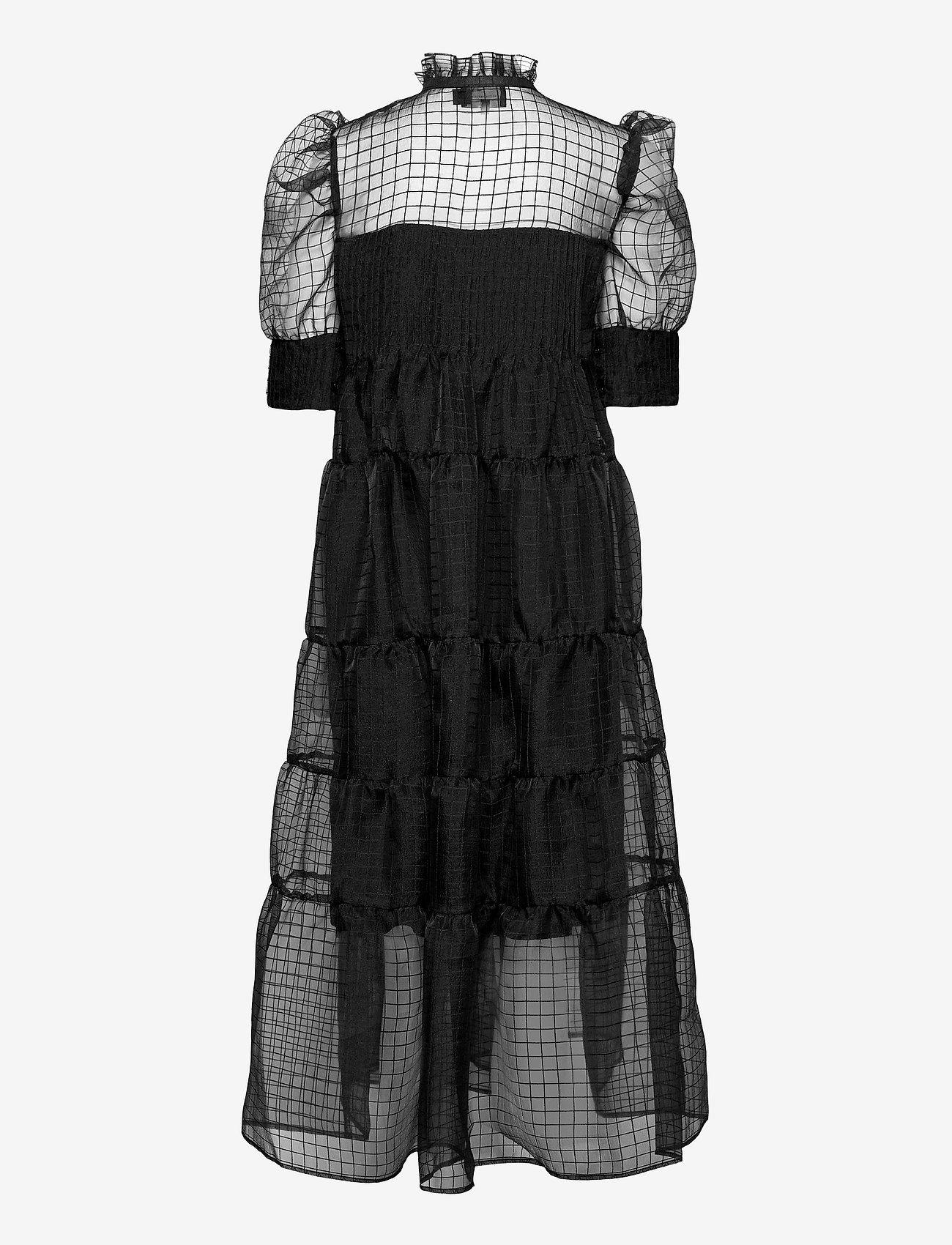 Birgitte Herskind - Rio Dress - cocktailkjoler - black - 1