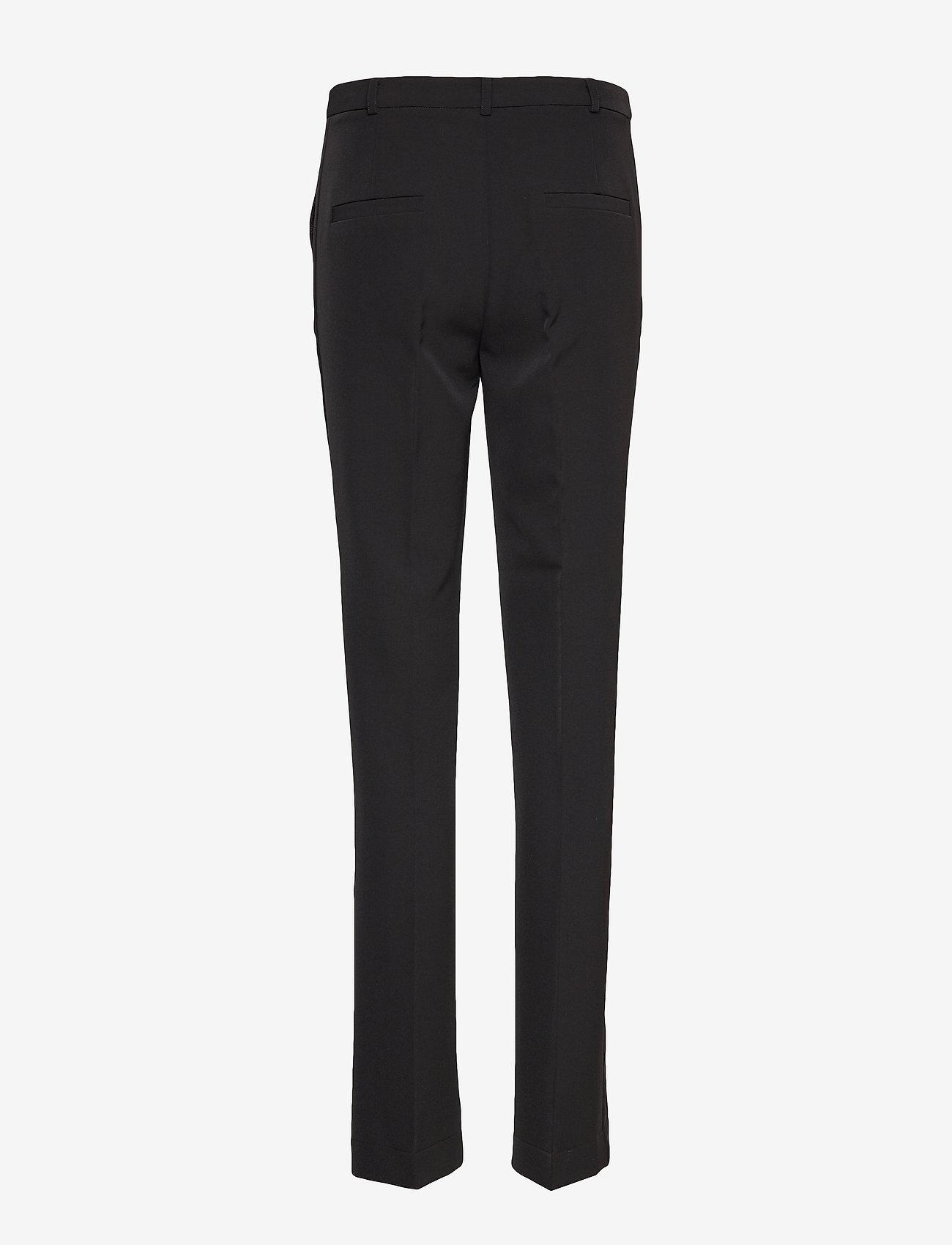 Birgitte Herskind Nanna Pants - Trousers