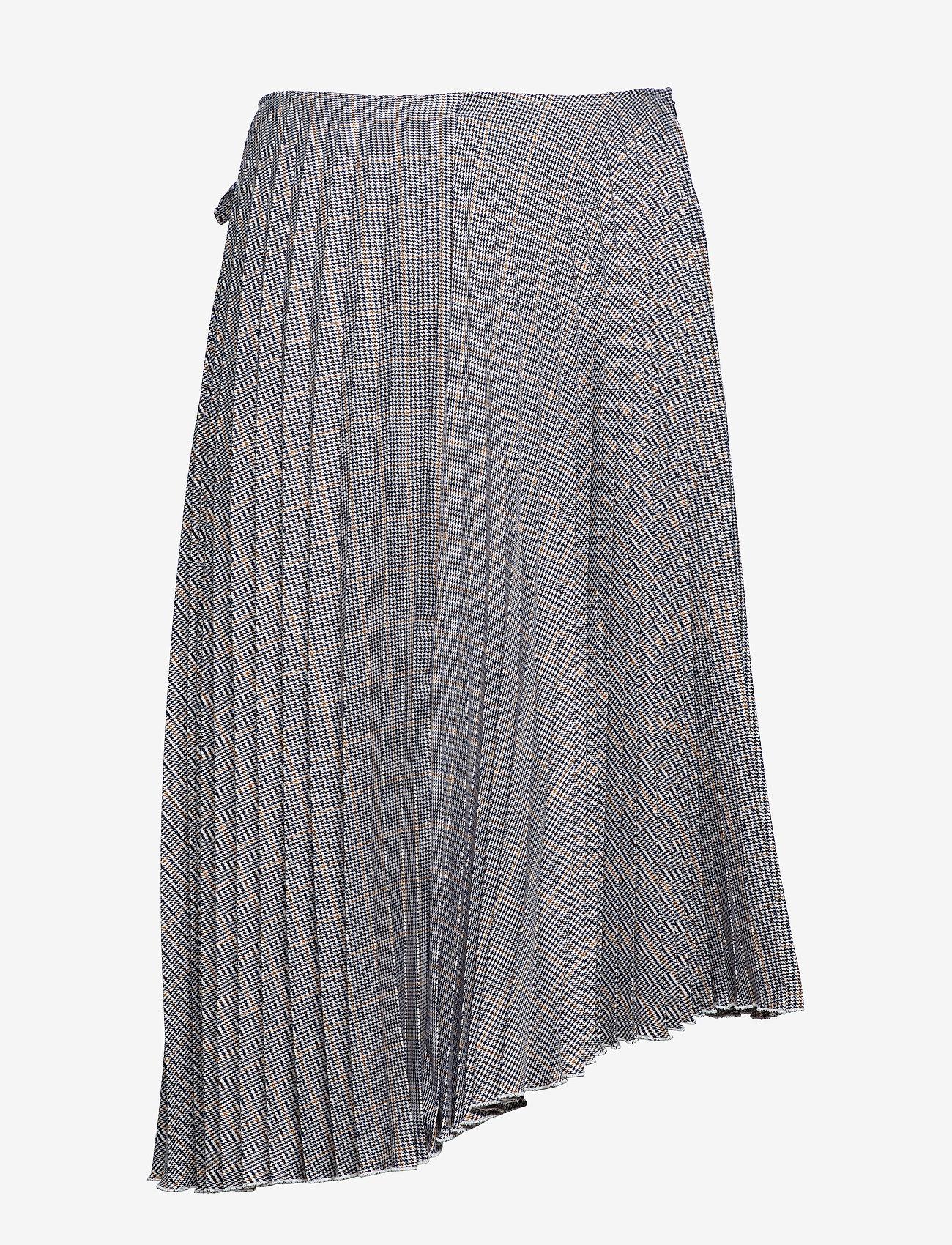 Birgitte Herskind Dixie Skirt - Skirts