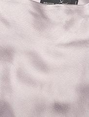 Birgitte Herskind - Rikke Skirt - midi - dust lavender - 2