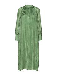 Sussi Dress - CLASSY CHAIN