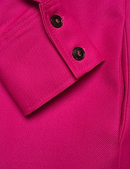 Birgitte Herskind - Amber Shirt - overshirts - pink - 3