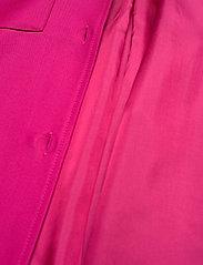 Birgitte Herskind - Amber Shirt - overshirts - pink - 4