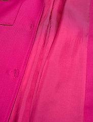 Birgitte Herskind - Amber Shirt - overshirts - pink - 5