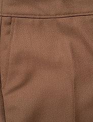 Birgitte Herskind - Banks  Shorts - bermudas - androa brown - 2