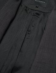 Birgitte Herskind - Nat Blazer - oversized blazers - dark grey - 4