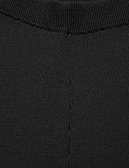 Birgitte Herskind - Paris Leggings - leggings - black - 2