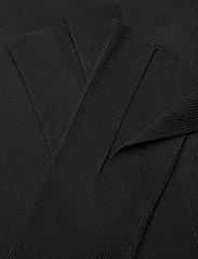Birgitte Herskind - Paris Leggings - leggings - black - 3