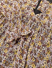 Birgitte Herskind - Dicte Dress Ltd - hverdagskjoler - flower - 2