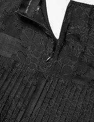 Birgitte Herskind - Silla Dress - sommerkjoler - black - 4