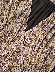 Birgitte Herskind - Grith Ltd Dress - sommerkjoler - flower - 2