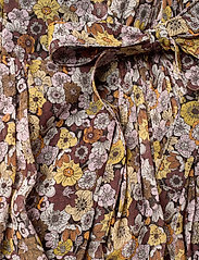 Birgitte Herskind - Grith Ltd Dress - sommerkjoler - flower - 3