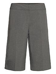 Ball Shorts - DARK ARMY