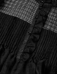 Birgitte Herskind - Rio Dress - cocktailkjoler - black - 2