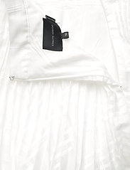 Birgitte Herskind - Nessa Skirt - maxi nederdele - white - 4