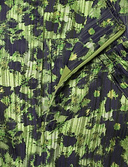 Birgitte Herskind - Carlson Dress - sommerkjoler - camouflage - 6