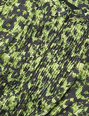 Birgitte Herskind - Bella Dress - maxikjoler - camouflage - 4
