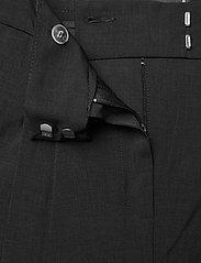 Birgitte Herskind - Prince Pants - bermudashorts - black - 4