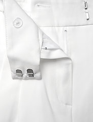 Birgitte Herskind - Prince Pants - bermudashorts - off white - 2